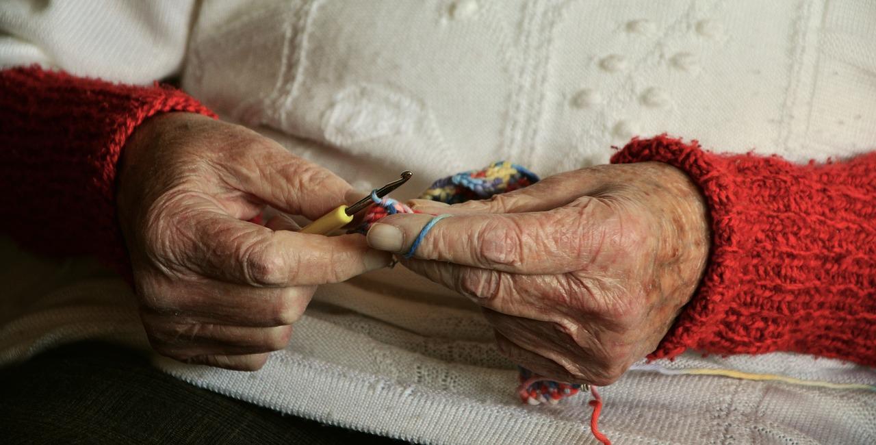 Comment se déroule un rachat de crédits pour retraités ?