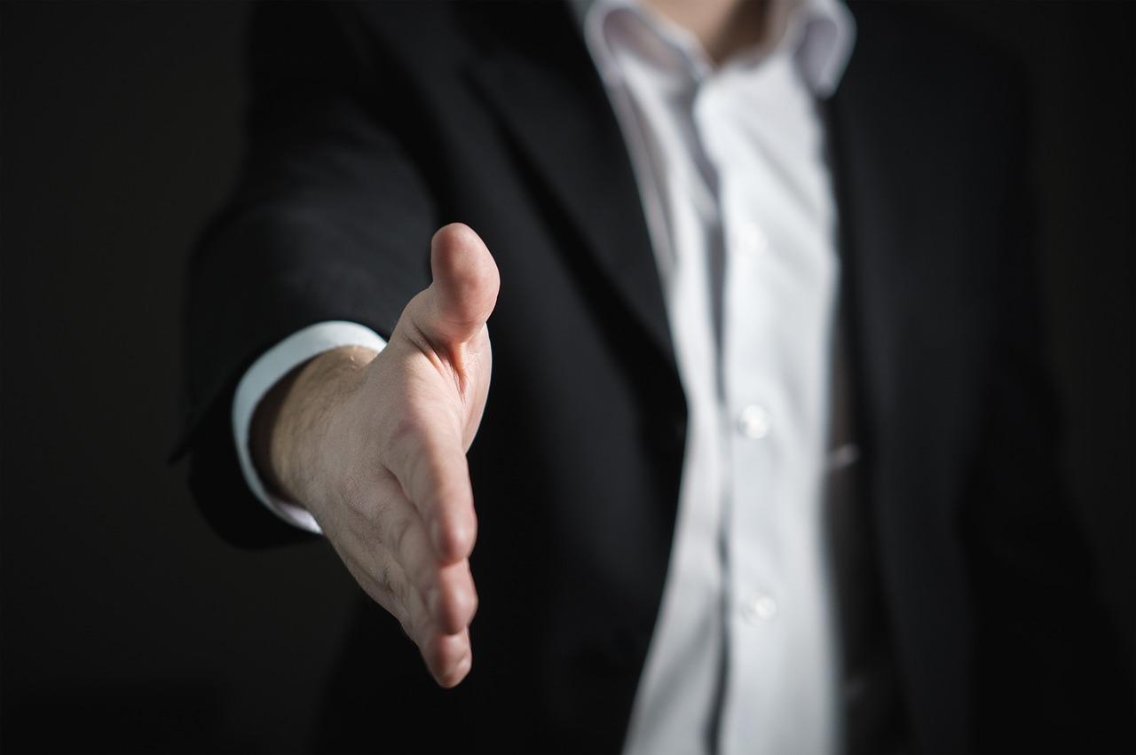 Des informations sur le prêt personnel